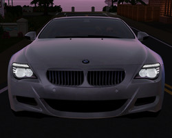 Screenshot-484
