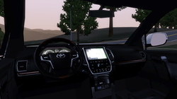 Screenshot-3509