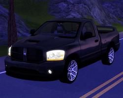 Screenshot-1003