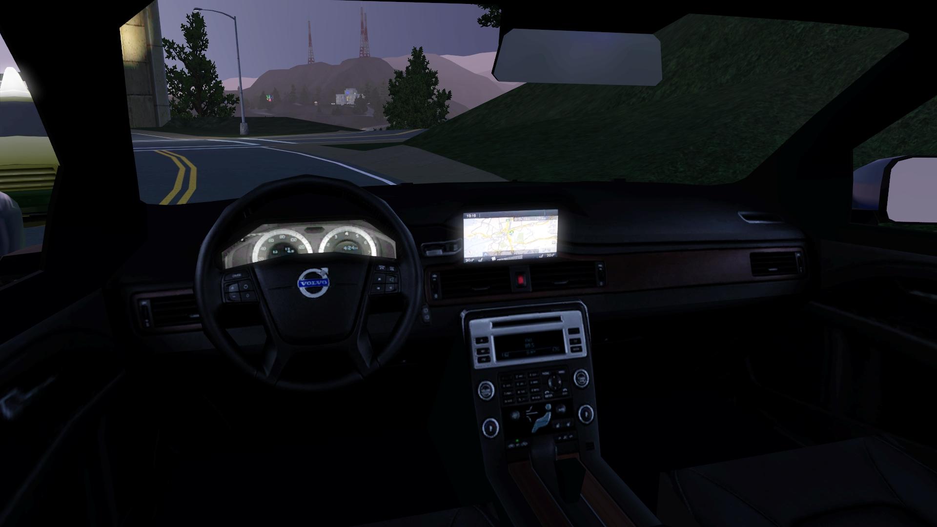 Screenshot-2940