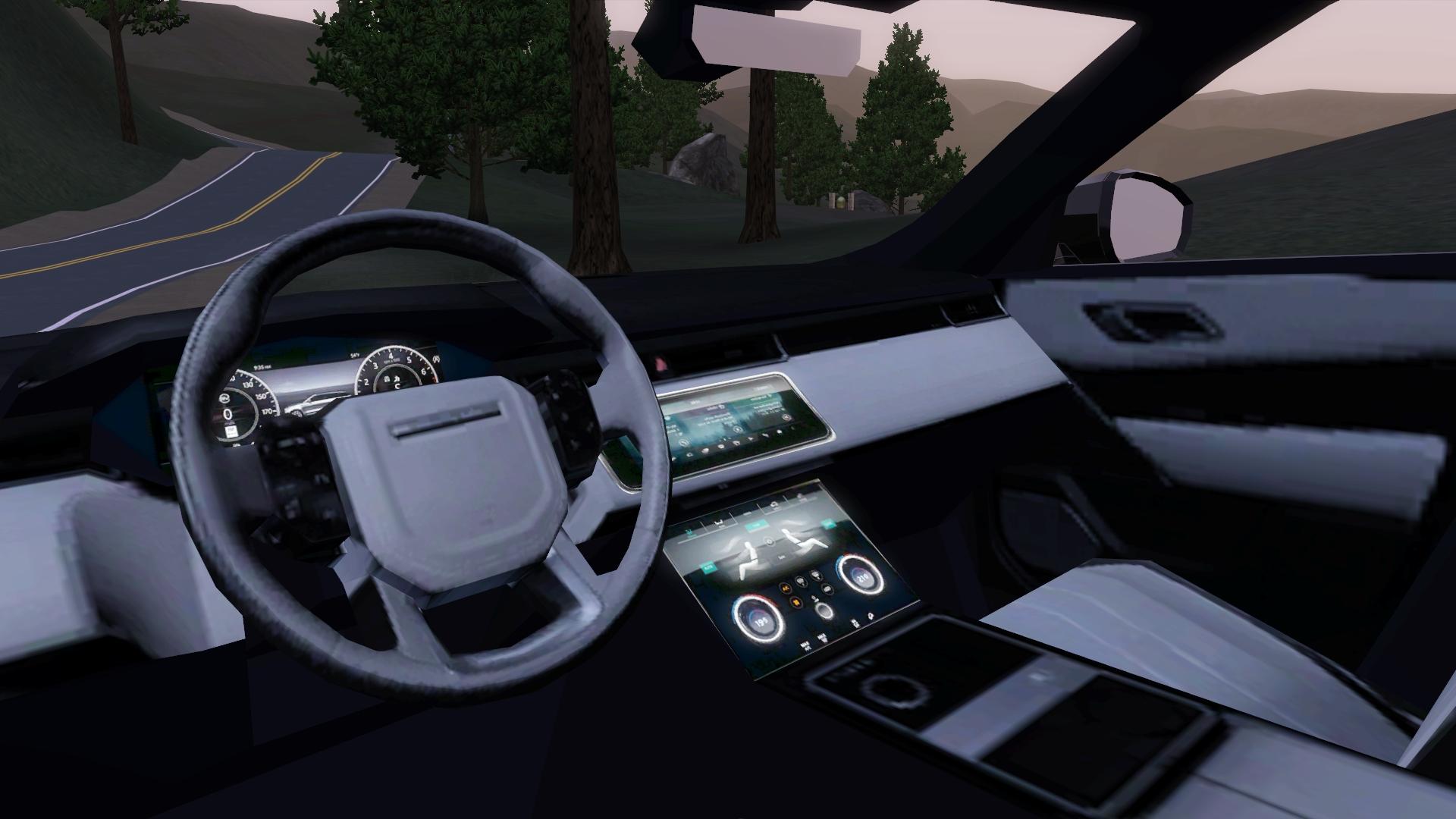 Screenshot-4200