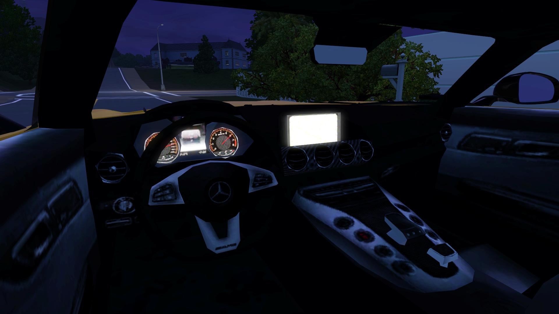Screenshot-3862