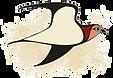 לוגו-פניקס.png