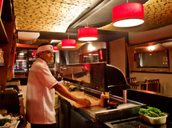 kampai-balcao-sushi