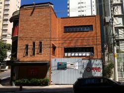 gemel-fachada-obra