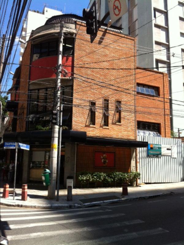 gemel-fachada-obra-vert