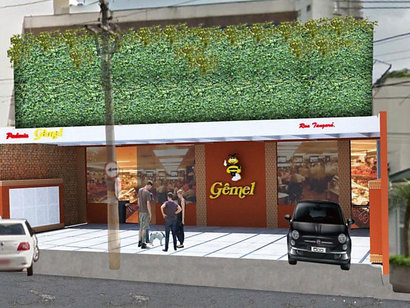 gemel-tangara-fachada