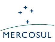 MERCOSUL.png
