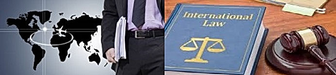 attorney.jpg 2.jpg