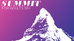 Summit for 55+