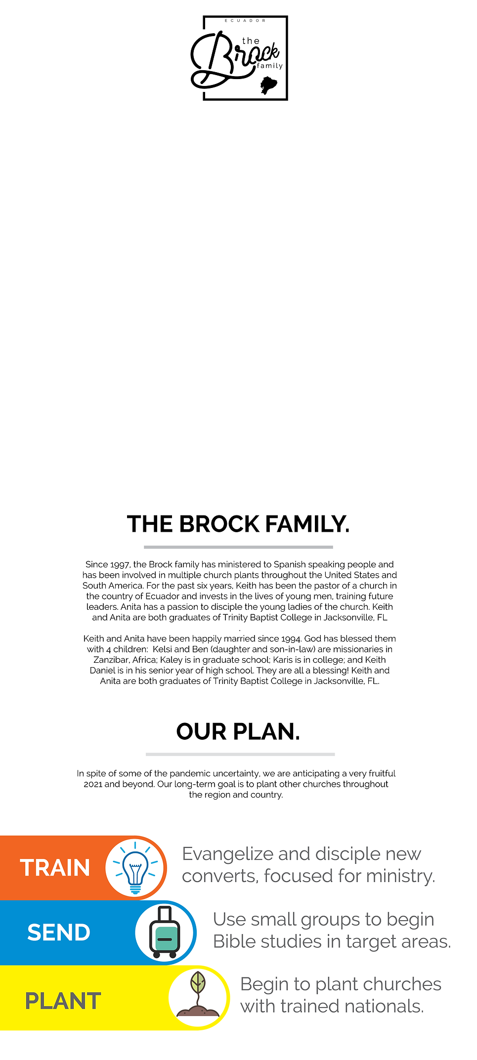 Brock Family.png
