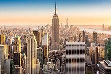 location2-of-the-kitano-new-york-hotel-t