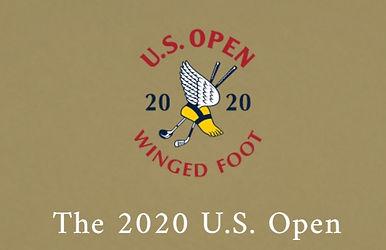 2020 us open_edited.jpg