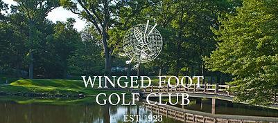 winged foot 2_edited.jpg