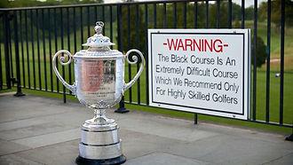 2019-PGA-warning-1024x578.jpg