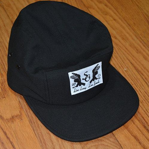 Live Long Live Fresh Hat
