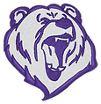grizzlie staff nov2020 logo emb.png