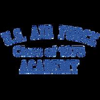 1975 logos-05.png