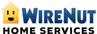 Wirenut Logo Official.png