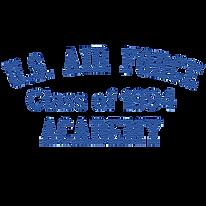 1994 logos-09.png