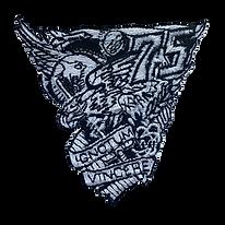 1975 logos-07.png