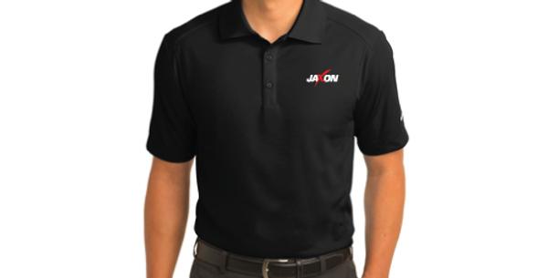 Nike Dri-FIT Classic Polo