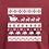 Thumbnail: Ugly Sweater Print