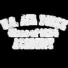 1994 logos-10.png