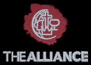 Christian Missionary Alliance