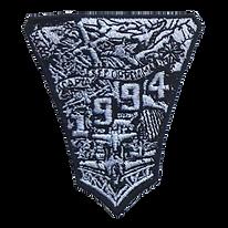 1994 logos-11.png