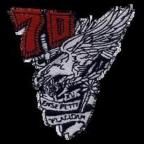 1970 logos-13.png