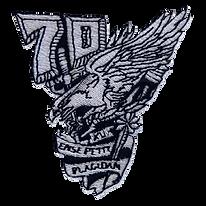 1970 logos-14.png