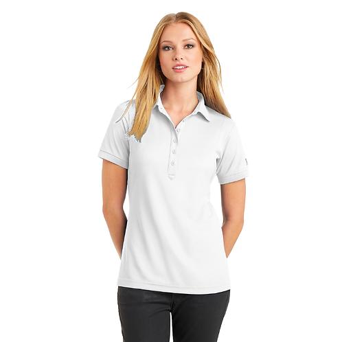 OGIO® Ladies' Jewel Polo Shirt