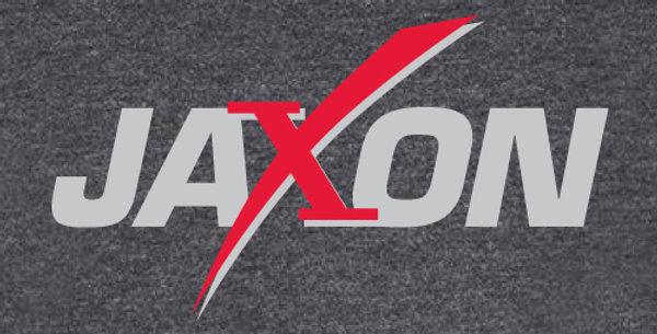 Jaxon T-Shirts - (Pitch Black Mist & Cement Colors)