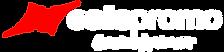 ColePromo Logo