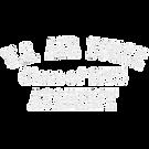 1975 logos-06.png