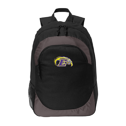 Port Authority ® Circuit Backpack