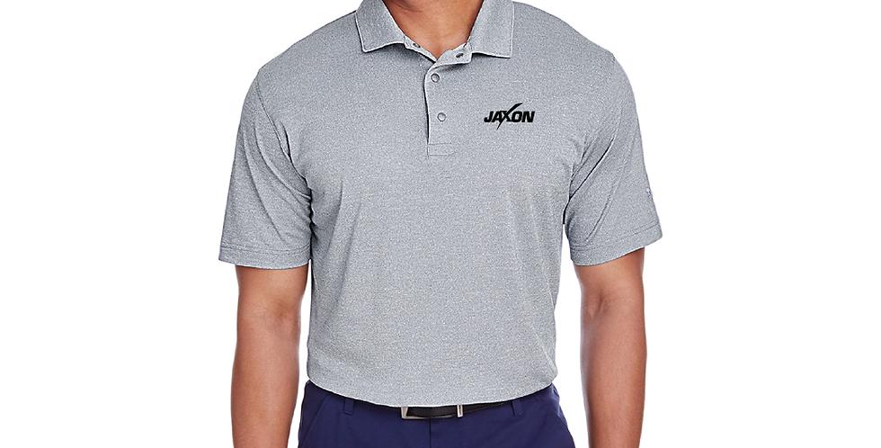 Puma Golf Men's Grill-To Green Polo
