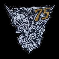 1975 logos-08.png
