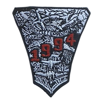 1994 logos-12.png