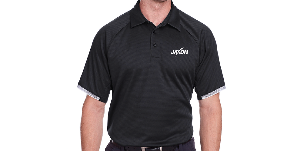 Under Armour Mens Corporate Rival Polo