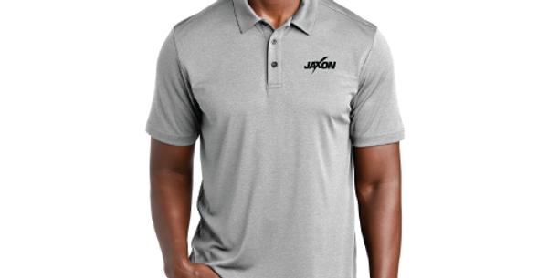 Sport-Tek ® Endeavor Polo