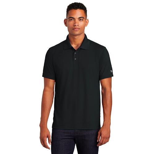 OGIO® Men's Caliber 2.0 Polo Shirt