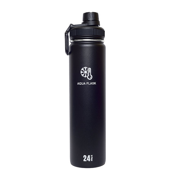 Black 750ML