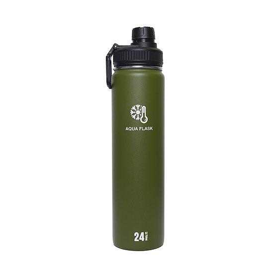 Army Green 750ML