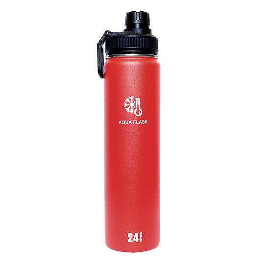 Cherry Flask 750ML