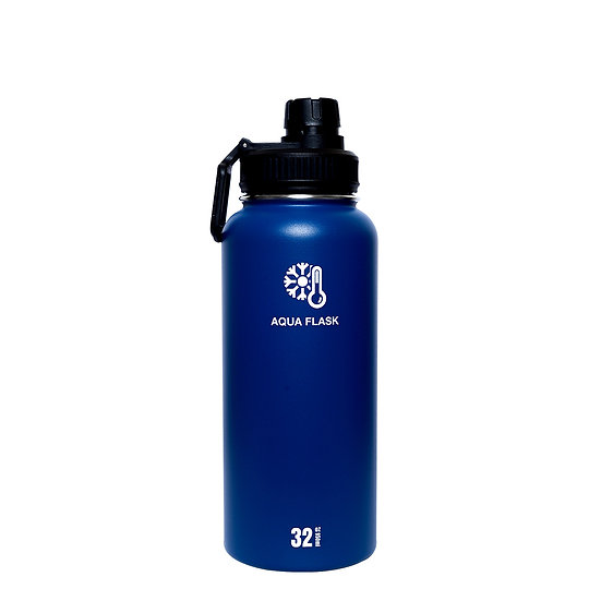 Navy Blue 950ML