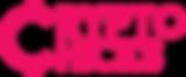 cyptochicks logo.png