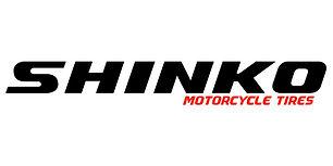 Shinko-tires-Logo-2019-web.jpg