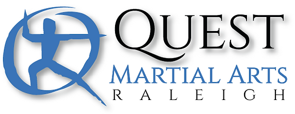 quest martial arts raleigh, self defense, martial arts wake forest, self defense class,